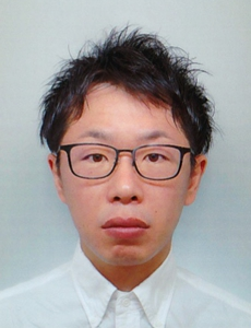 古川 聡一郎