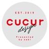 cucur design