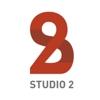 スタジオ2株式会社