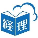 名古屋経理クラウドサービス株式会社