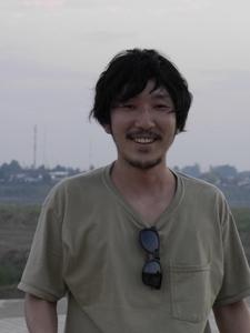 本田 雄大