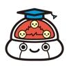 筑波大ヒューマンコンピュテーション研究室