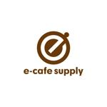 e-カフェサプライ株式会社