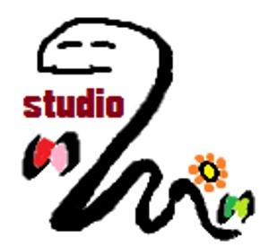 studioいんぺい