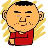 サトウヒデトシ (hidetoshi310)