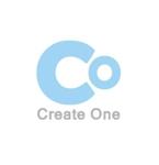 add_create