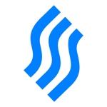 シンプリス株式会社