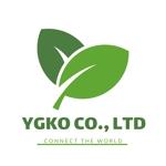株式会社YGKO