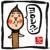 shinichi_lan