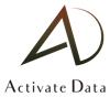 株式会社 Activate Data