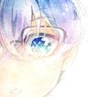 佐藤幸 (art1lightning)