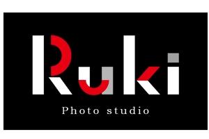 Ruki株式会社