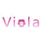 株式会社Viola