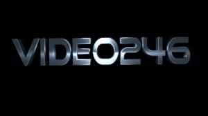 映像制作のvideo246