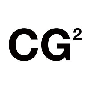 CreativeGoGo