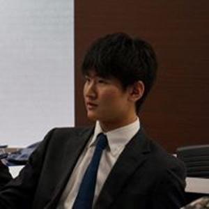 Yuta Yokomizo