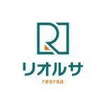 株式会社リオルサ