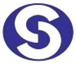 株式会社スガテック