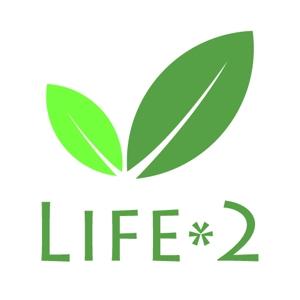 life-life