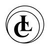 leadconnect