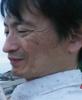 鈴木 智久
