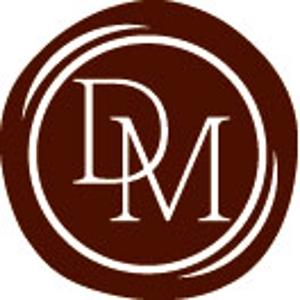 dmi_ys