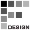 ft-design