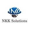 株式会社NKKソリューションズ