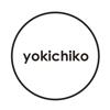 yokichiko