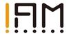 株式会社IAMmedia