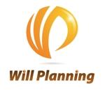 株式会社ウィルプランニング