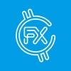 FXcoin株式会社