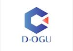 D-OGU
