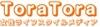 ToraTora【女性メディア】