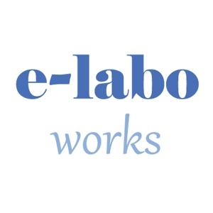 e-labo works