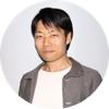 中山達矢 (株)イーズド CEO&CMO