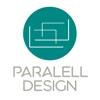 PARALLEL-DESIGN