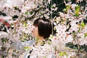 miyuki38