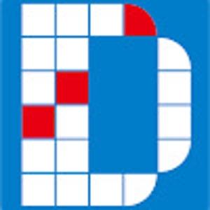 Doer.,Co.Ltd