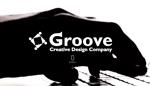 株式会社Groove