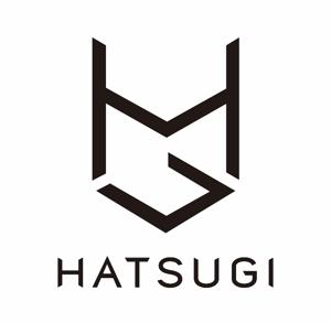 Hatsugi