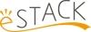eSTACK株式会社