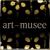 art-musee