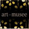art-musee-ws
