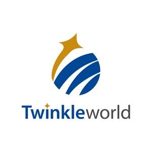 トゥインクルワールド株式会社