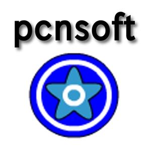 pcnsoft