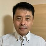 和田製材株式会社