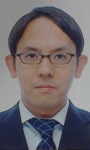 博人_Y39ライター・Excel記帳代行