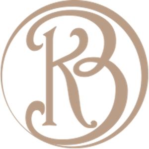 Kei・Beauty株式会社