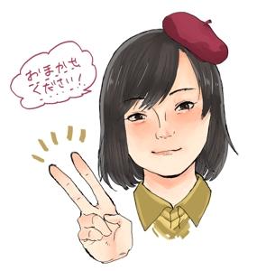 藤吉 優歩